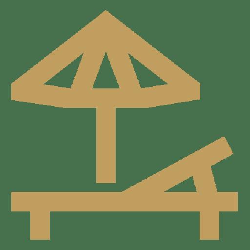 Beach Hotel Koblevo icon